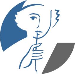 Claroline logo
